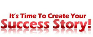 CreateYourSuccessStory-380x151