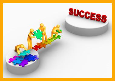 SuccessTeam_380x268
