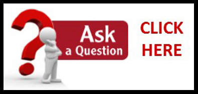 AskQuestions3D_withBorderClickHere_395x189