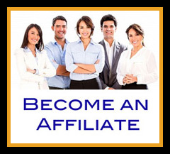 become-an-affiliate_withBorders_240x217_4web